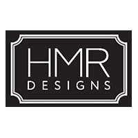 https://hmrdesigns.com/