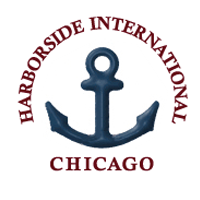 Primo party bus rental partner HarborSide