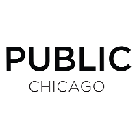 http://www.publichotels.com/chicago/home/