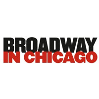http://www.broadwayinchicago.com/planyourtrip_transportation.php