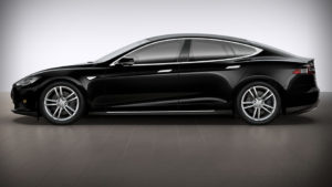 best-tesla-party-bus-rental-services-in-california