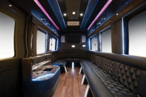 best-transit-limo-party-bus-rental-services-in-california