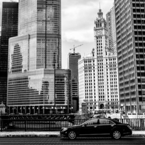 corporate-limousine-services