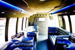 krystal-party-bus-san-francisco