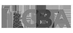Primo limo rental partner CBTA
