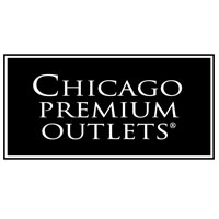 Primo party bus rental partner Chicago Premium Outlets