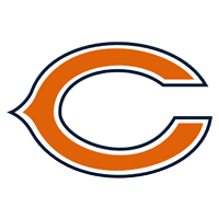 Primo party bus rental partner chicago bears