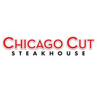 http://www.chicagocutsteakhouse.com/