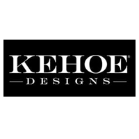 Primo limo rental partner kehoe