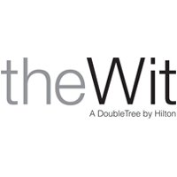 http://thewithotel.com/