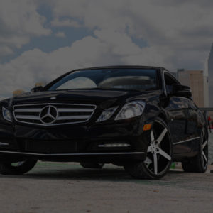 luxury-stretch-limo-service