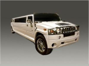 new_hummer_runways