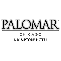 http://www.hotelpalomar-chicago.com/