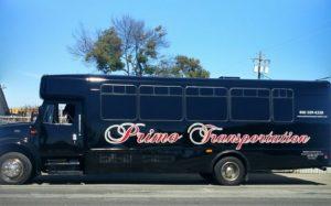 krystal-bus-limo-rental-sanfrancisco