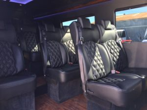 best-sprinter-limo-party-bus-rental-services-in-california