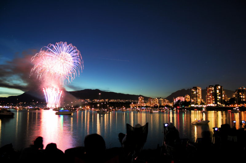 Fireworks_in_Vancouver