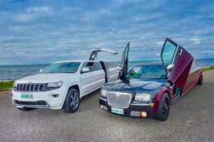 Traveling To San Francisco? Hiring a Transportation Services Can Save Your Business Money!