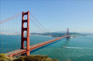 3 Hidden Gems in San Francisco You Must Visit
