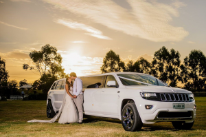 The Top 3 events that Call for a Limo Car Service