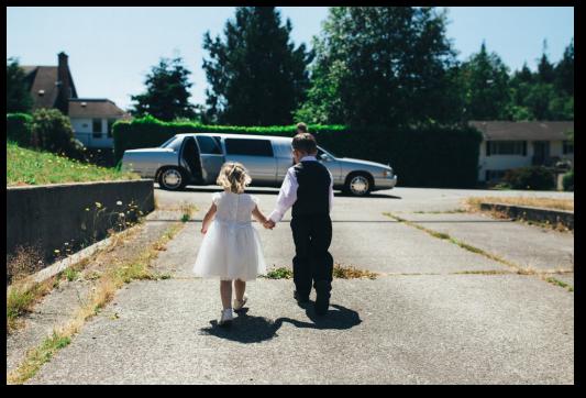 Wedding Essentials: Transportation Basics You Need To Know