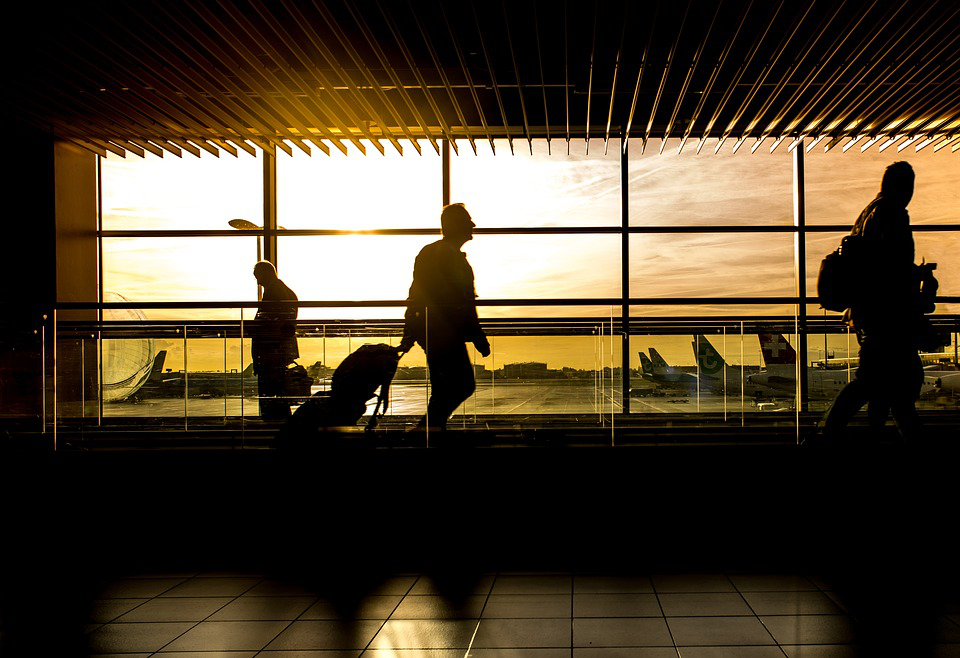 Hiring an Airport Transportation Service for Your Next Vacation Getaway